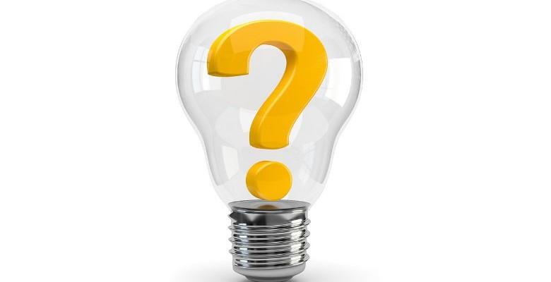 Création d'entreprise : quel type de sociétés choisir ?