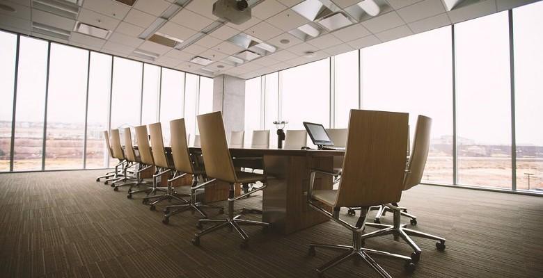 Le rôle du comité d'entreprise
