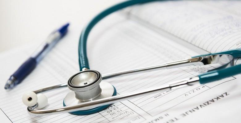 Quel statut juridique pour les professionnels de la santé ?