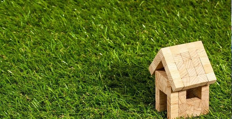 Garantie décennale : une assurance indispensable dans la construction