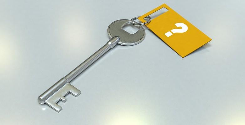 Quels sont les diagnostics obligatoires pour la vente d'un fonds de commerce ?