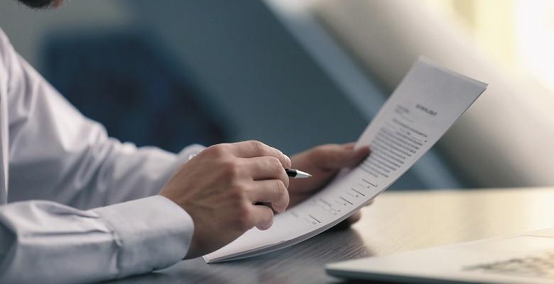 Le dossier de l'employé au Québec et les obligations légales