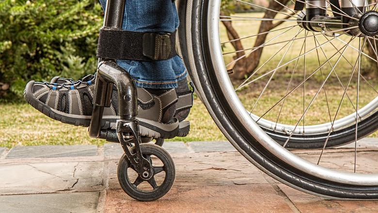 handicap-fauteuil