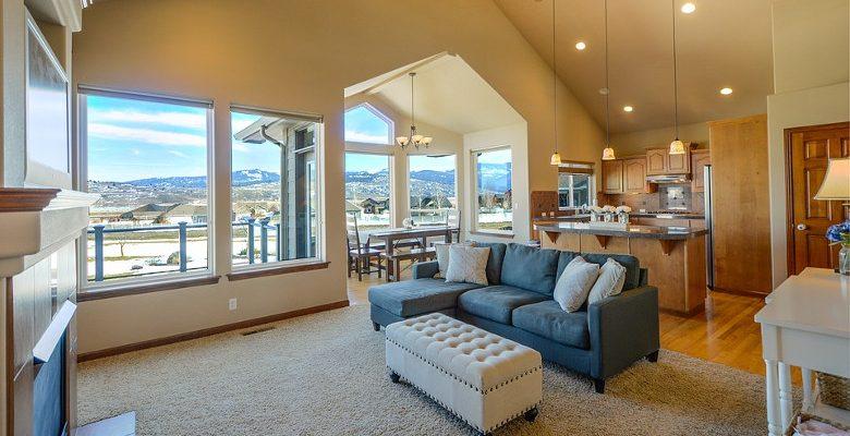 Marché immobilier : les avantages de la location meublée