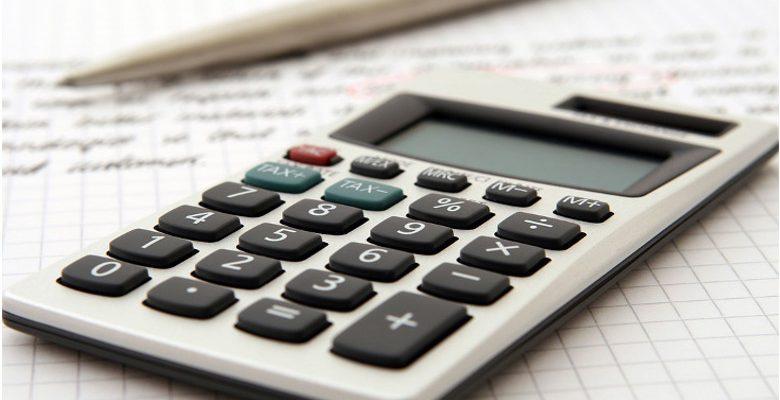 L'audit contractuel, une évaluation réelle et juste de son patrimoine