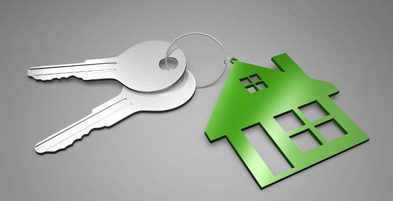 Les diagnostics obligatoires dans l'immobilier neuf