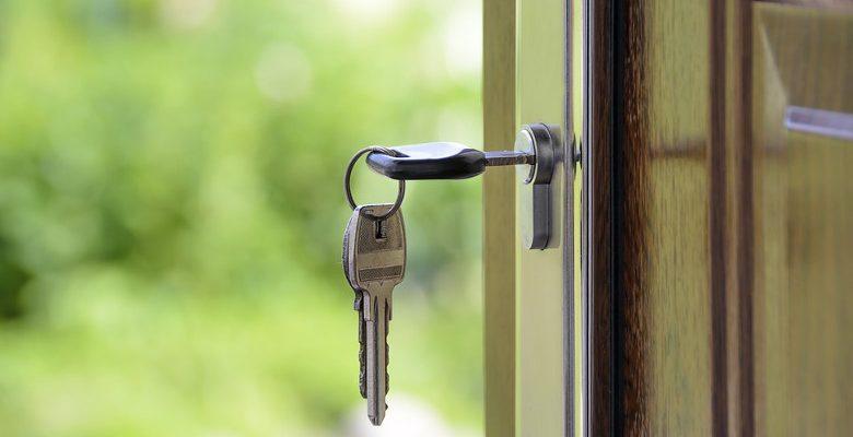 Les lois à connaître dans l'immobilier neuf et ancien