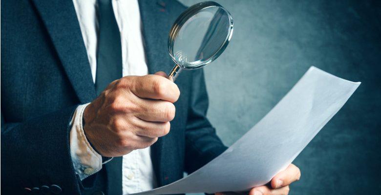 Les différentes situations nécessitant l'expertise d'un avocat fiscaliste