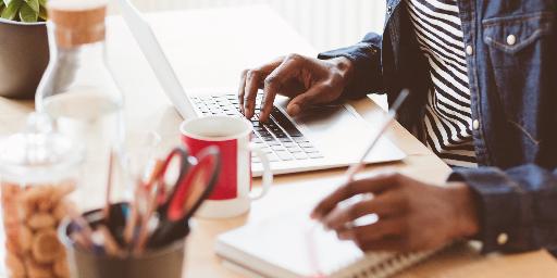 Collaborer avec une agence digitale pour optimiser son site web