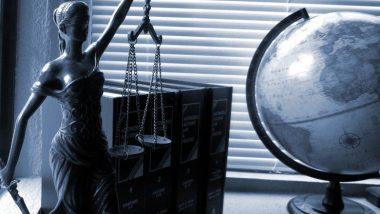 Quand faire appel à un avocat spécialisé en droit des étrangers?