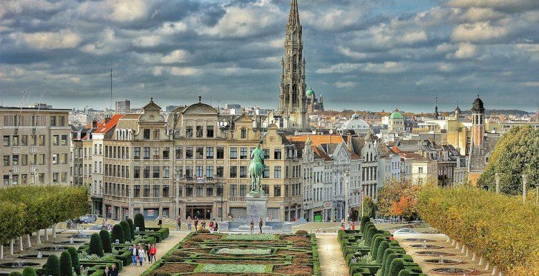 Payer les droits de succession en Belgique