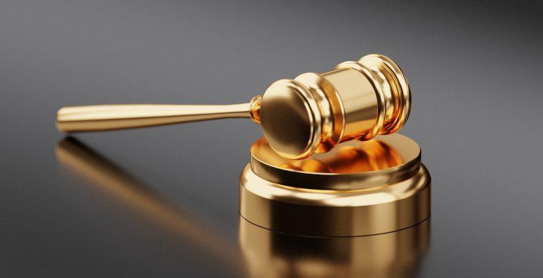 Quel est le rôle d'un avocat expert en droit bancaire et financier?