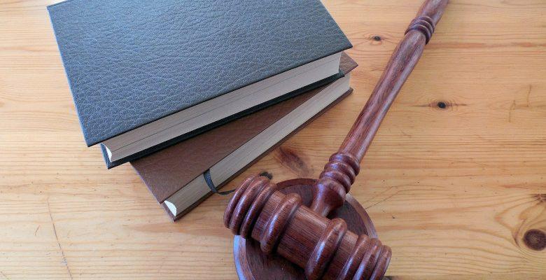Avocat expert en droit des données : pourquoi faire appel à lui?