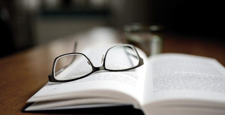 Avocat fiscaliste : quel est son rôle et pourquoi faire appel à lui?
