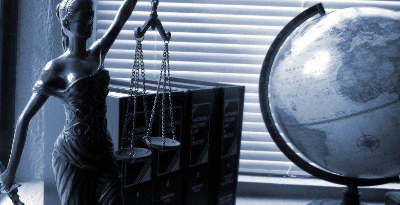 Comment trouver un spécialiste du droit à Lyon?