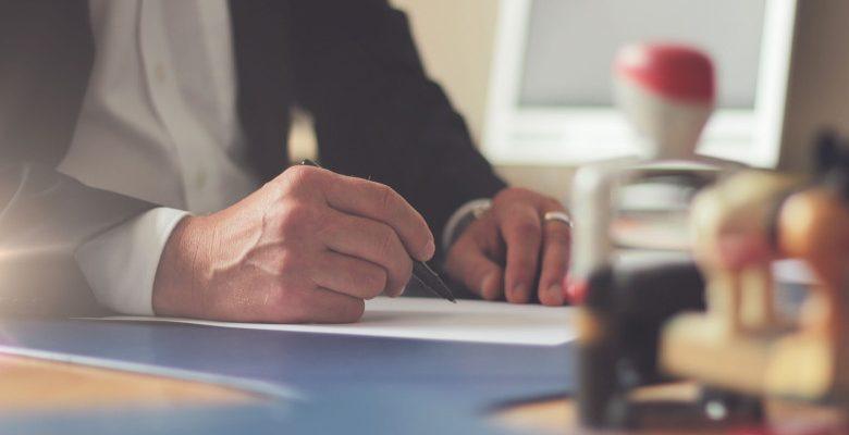 Quel est le meilleur profil d'avocat pour une entreprise ?