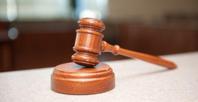 Pourquoi et quand se faire accompagner par un avocat spécialiste en droit de la famille?