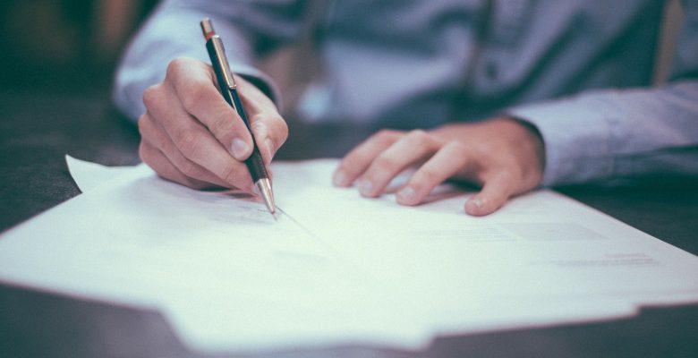 Quels sont les points à connaître pour réussir une procédure de divorce?