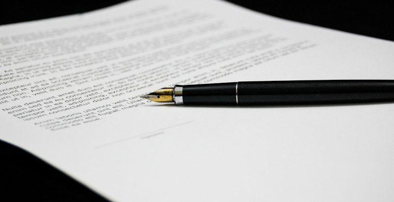 Que faire en cas de procédure de divorce?