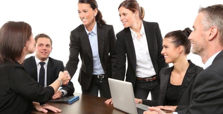 Quelles sont les missions d'un cabinet d'avocats ?