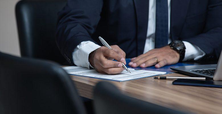 3 avantages de confier la gestion de son patrimoine immobilier à un avocat spécialisé