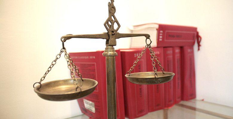 Quel rôle joue l'avocat dans le divorce par consentement mutuel?