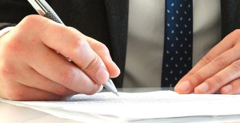 Pourquoi faire appel à un avocat en droit du travail ?